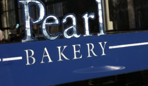 Premier Community Bank – Pearl Bakery – EMMY NOMINEE 2015